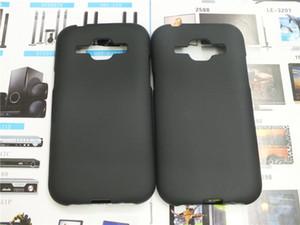 Yüksek Kalite TPU Yumuşak Telefon Kılıfı Için Samsung Galaxy Büyük Duos I9082 Not 2 not II N7100 N7105 J1 J100F J100FN J100H J100M Çok ...