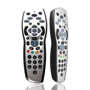 Meilleure promotion Remplacement de contrôleur de télécommande standard Rev.9F TV de qualité supérieure pour Sky Plus 100pcs