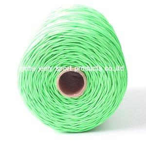 Envío libre UHMWPE fibra UHMWPE núcleo con Fibra del remolque cuerda Size1.7mmx500m SPECTRA
