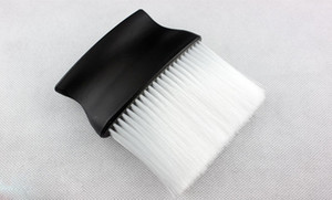Professional Sweep 헤어 브러시 도구 이발 이발사 Play Broken Brush Soft tool