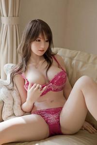 전신 진짜 섹스 인형 일본 실리콘 섹스 인형 현실적인 남성 사랑 인형 삶의 크기 남자를위한 현실적인 섹스 인형 05