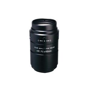 Kowa-Objektiv Mikroskopobjektiv LM50JCM