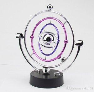 Небесное движение обещание вигглер Глобус вечный инструмент студент физические эксперименты реквизит детский день рождения подарок