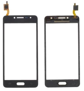 original de alta calidad digitalizador de pantalla táctil de vidrio para Samsung Galaxy SM-G532