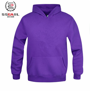 Wholesale-New arrival 2016 winter Hoodies men classic pure classic sports hoodies & sweatshirts Hoodies mens hoodies and sweatshirts