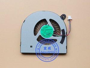 جديد الأصلي مروحة تبريد محمول لشركة أيسر VN7-571G أسباير الخامس 15 نيترو vn7-571g-50Z5 AB07505HX070B00 DC5V 0.50A