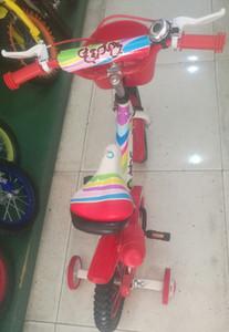 Strollers Baby, Kids Maternity - Sillita de paseo con pedal para niños