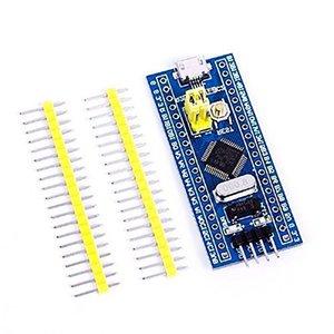 STM32F103C8T6 ARM STM32 Modulo di sviluppo del sistema minimo per Arduino B00313