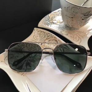 dava ile toptan gözlük UV400 Yeni moda 7033 erkek güneş gözlüğü basit mens güneş gözlüğü popüler kadın güneş gözlüğü açık hava yaz koruması