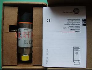 PN2024 Sensore IFM nuovo e originale