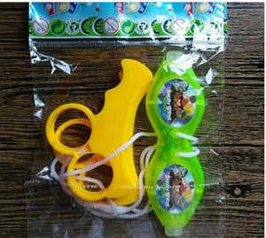 40 stücke Oppo tasche Hula schwungrad Leuchten Spielzeug 16 * 17 cm Jungen led-licht zeigen FyrFlyz kinder spielzeug