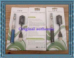 جديد EGO EVOD 650mah EGO-T IC حماية الدائرة الرجال منتجات الإقلاع عن التدخين نفطة كيت X6 CE4 السيجارة الإلكترونية