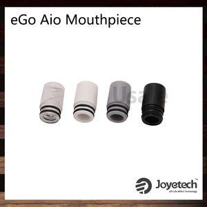 Joyetech eGo AIO Spiral Bocchino eGo AIO Drip Tips Test Driptip per eGo Aio Kit 100% Originale