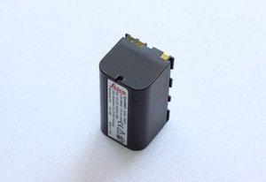 Marka Yeni ABD Leica TPS1200 toplam İstasyonları için Yüksek Kapasiteli Pil ücretsiz post kargo ile GPS