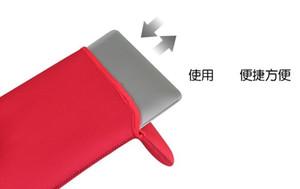 Bolsa de manga para 7 polegadas tablets almofadas ebook reader Cubo Pipo Onda novo design de alta qualidade