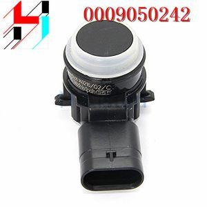 Freies verschiffen A0009050242 auto Parkplatz Sensor Abstand Sensor Für E-klasse W117 W176 W246 0009050242 Schwarz Weiß Blau Grau Rot silbrig