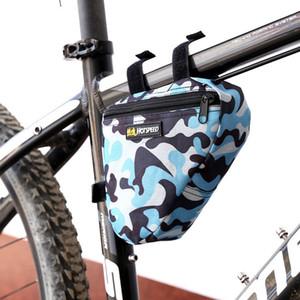 Pacchetto ciclistico Borse uomo e donna Borse skateboard borse hoverboard Borse ciclismo Borse bicicletta Drop shipping di alta qualità