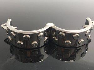 Зубы Chastity Device Kali's Rows) Зубы (2 ffuau