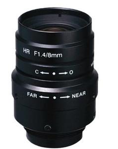 Kowa-Objektiv Mikroskopobjektiv LM8JCM
