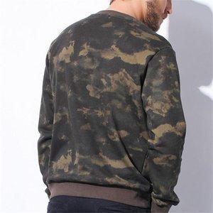 Justin Bieber STAFF Hoodie Purpose Tour Sweatshirt Men Orange Pullover Alchemist Tracksuit Oversize Crossfit Hoodies Women XXXL