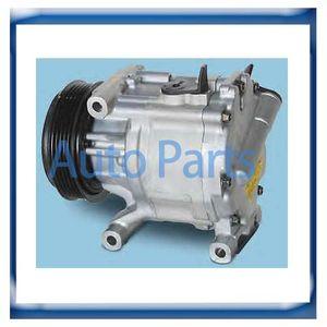 SCSB06 SCS06 Fiat 500 Punto Lancia compressor ac 447100-1870 5A787-5000 4471001870 5A7875000