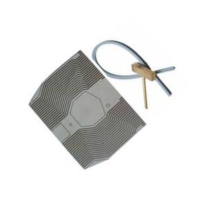 Topcartool OBDDIY MB akıllı piksel şerit mercedes akıllı dashboard için Solder T-İpucu Kauçuk Kablo ekran solma piksel onarım lcd konnektörü