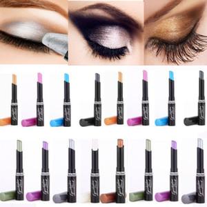 Maquillage Beauté Maquillage Ombre à paupières Eyeliner Crayon à lèvres Stylo Crayon Outil Cosmétique