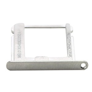 Micro SIM Card Tray Holder Slot Replacement for Apple for iphone 4 4G 4S 4th