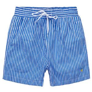 Gros-hommes shorts de bande HOT marque shorts d'été hommes surf plage broderie shorts mâles shorts de conseil plus Szie M-XXL