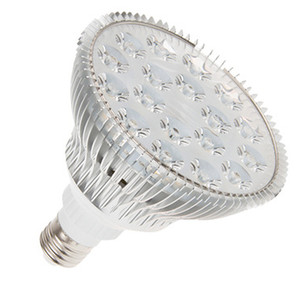 E27 E26 PAR38 LED Lampadine Lampadine 24 W 30W 36W Dimmable 110V 220V Caldo / Pure / Cool Bianco Spot a LED