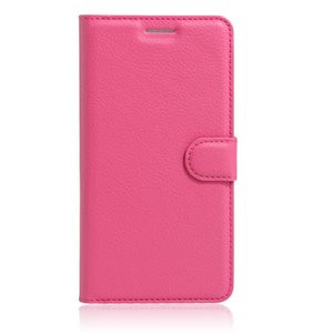 For iphone 7 6 Plus S7 edge 5S Leather Wallet Credit Card Holder Stand Case Cover For 6S Samsung Galaxy S6