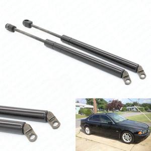 2PCS portellone trunk supporta Ascensore Struts molla a gas per BMW E39 525i 528i 530i 540i M5 19.971.998 1999 2000 2001 2002 2003
