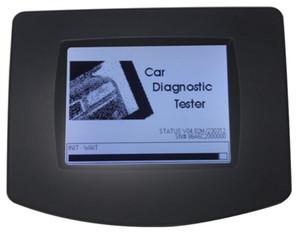 Toptan En Iyi Kalite Digiprog III Digiprog3 Sürüm Ana Ünitesi OBD2 Kablo Ile 4.88 Kilometre Sayacı Programcı