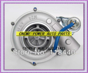 TURBO GT3576D 479016 750849 750849-0001 479016-0001 24100-3521C Turbocharger For HINO Highway truck FD FE FF SG 1997-04 J08C-Ti