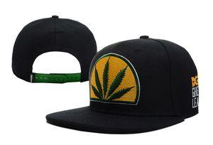Лучшее качество регулируемая snapback шляпа пользовательские DGK шляпы snapbacks snap back cap смешанные мужчины женщины шапки
