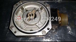 BN030B691H60 used Encoder, 100% tested working fine