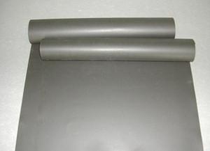 Feuille de fer de format A4 5pcs par paquet, feuille de fer doux, métal doux de l'utilisation de tableau blanc