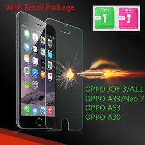 Per Motorola Moto G5S G6 G5S Plus G6 Plus G5 G5 Plus G4 G3 M Pellicola proteggi schermo per pellicula de vidro 0.33mm Front LCD Pellicola in vetro temperato