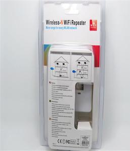 Micro SD 100 Capacité réelle ADATA 1 Go 2 Go 4 Go 8 Go 16 Go 32 Go 64 Go 128 Go 256 Go Carte mémoire SDHC Micro SD TF avec emballage de vente au détail Micro SD 64 Go