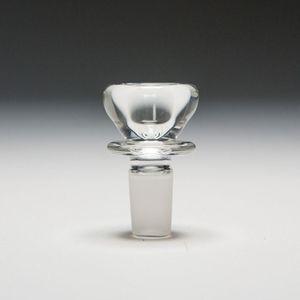 Мебиус стекло мужские чаши стекло ногтей dome14. 4mm 14 мм стекло масло 18.8 мм 18 мм чаши табак чаша женский сустав чаша Бесплатная доставка