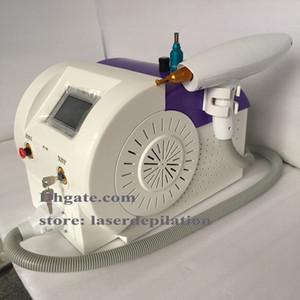 Q Switch ND YAG ليزر سعر / آلة إزالة الوشم 1064 nd yag 532 ktp إزالة الوشم