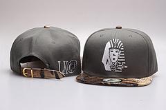 Di alta qualità Swag LK Ultimi re marca casquette cappellini snapback berretti da baseball hip hop cappelli per uomo strapback gorras bone aba reta