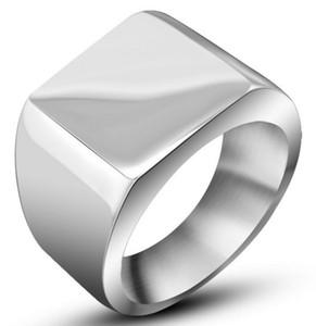 оптовое ожерелье момент группа кольцо S925 Обручальное Anniversary Рождественский подарок титановый леди золото DE SG Dimond Tungste женщин Париж EUR Pt