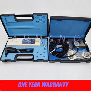 Цифровой датчик силы HF-3000 push pull force meter Измеритель силы инструменты и оборудование HF-3K 3000N динамометр