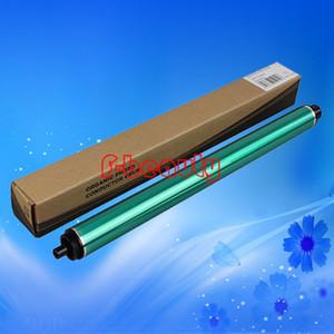Haute Qualité Longue Durée Nouvelle Copieur Couleur Opc Drum Compatible Pour Konica Bizhub C350 C351 C450 350 450 351