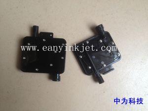 High quality Seiko 510 head pritner damper