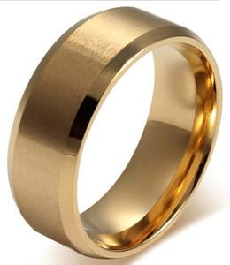 Титановое кольцо S925 Оптовая Ожерелье Ожерелье Привлекательный Годовщина Австрийская Кристалл Леди Золото Б - Великобритания Dimond Tungste Женщины Paris EUR PT