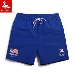 Toptan-Men Swim Şort Plaj Kurulu Surf Giyim Boxer Sandıklar Erkek Yeni Mayo Mayolar Yüzme Boardshorts Run Spor Outdoor Şort