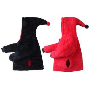 baby boy outwear INS hot sale autumn winter dinosaur hooded children clothing boys coat