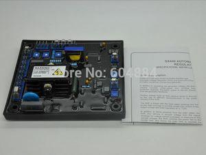 All'ingrosso-Nuovo 1Pcs Generator AVR SX440 Regolatore automatico di tensione Spedizione gratuita